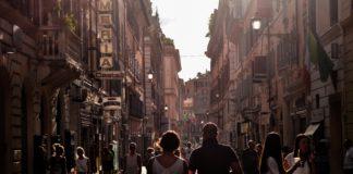 Tagesausflug Neapel