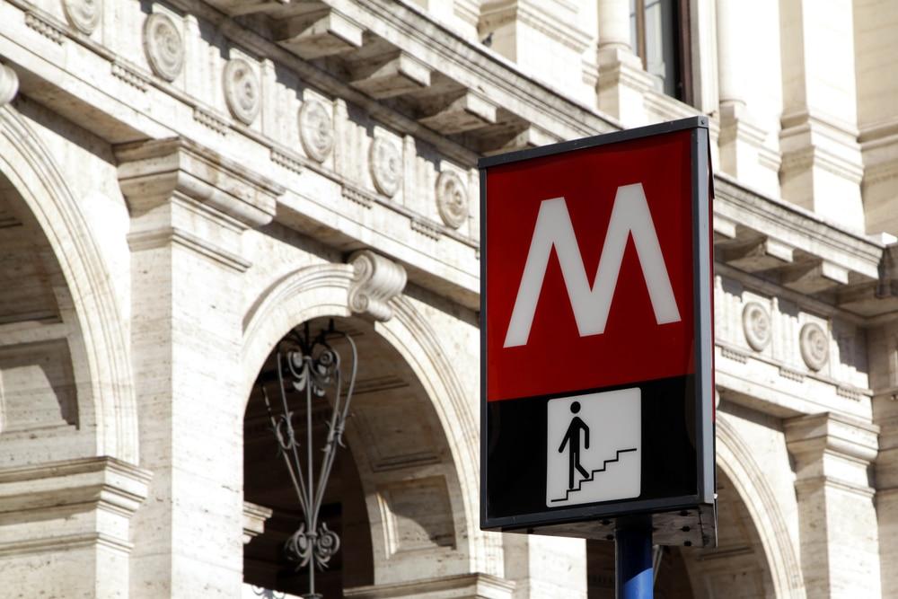 Rom Metro Ticketpreise