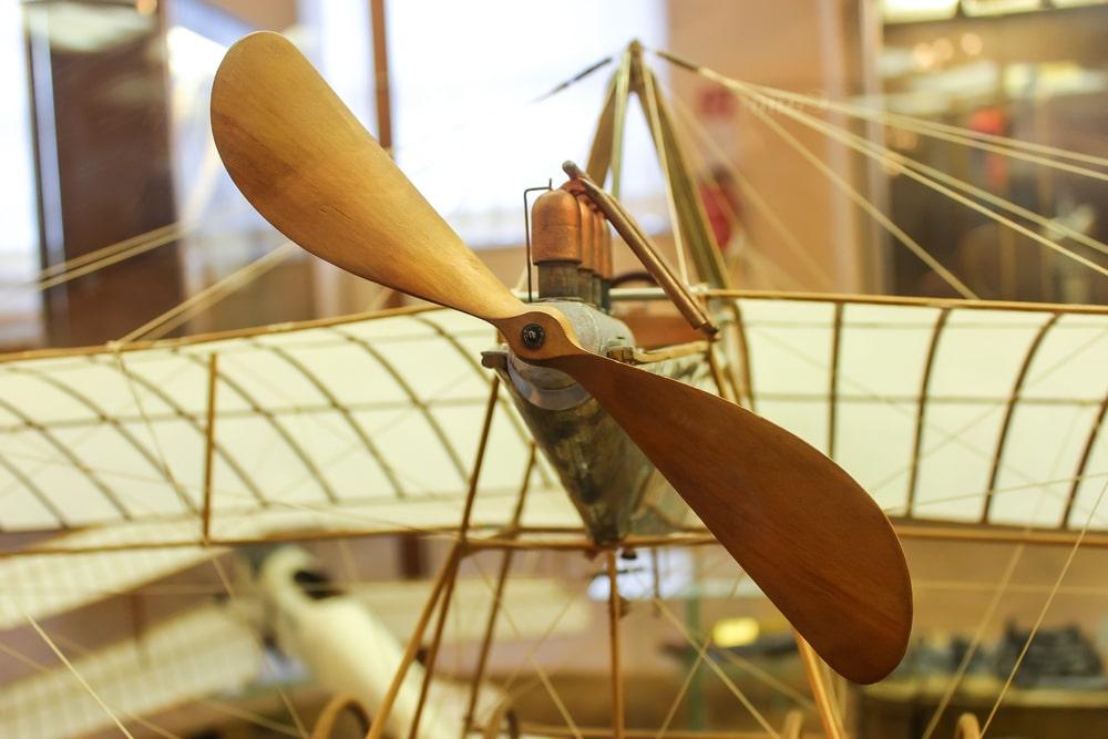 Interaktives Museum Leonardo